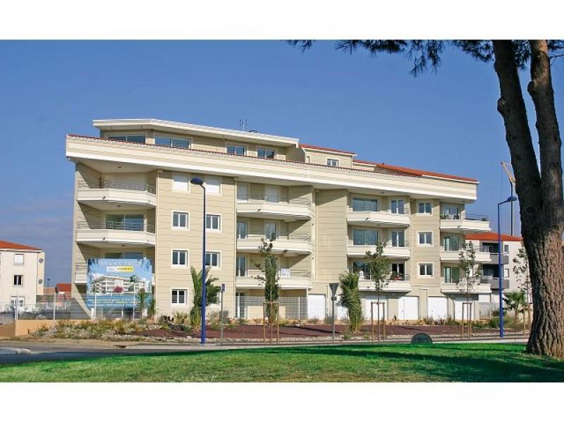 Annonces achat appartements villas et maisons canet plage for Annonce achat appartement